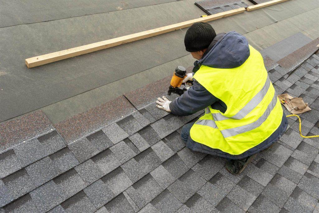 Best Central NJ Roofer